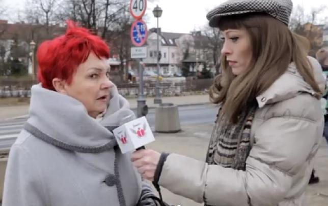 seks w mieście wideo włoski xxx wideo com
