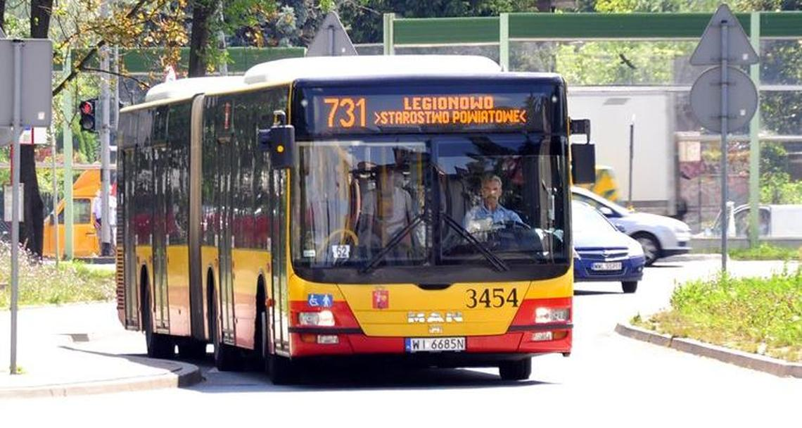 """Рада проголосовала закон об """"электронном билете"""" на общественный транспорт - Цензор.НЕТ 4887"""