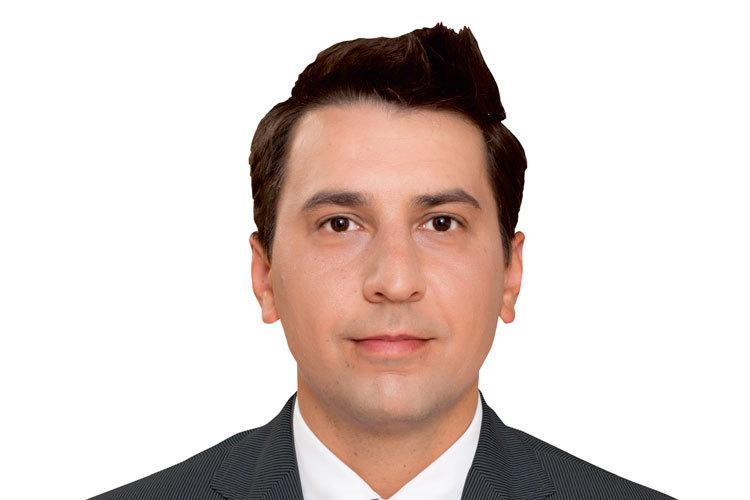Wyniki Wyborów W Jabłonnie Jarosław Chodorski Nowym Wójtem Gazeta