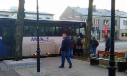 autobus-serock