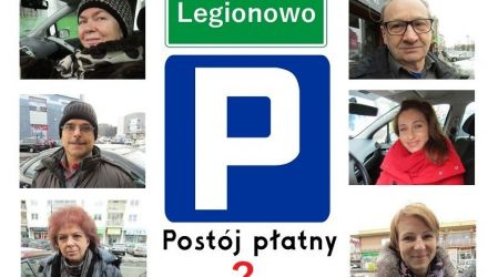 parking-platny-sonda