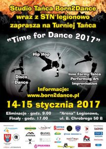 time-for-dance-2017