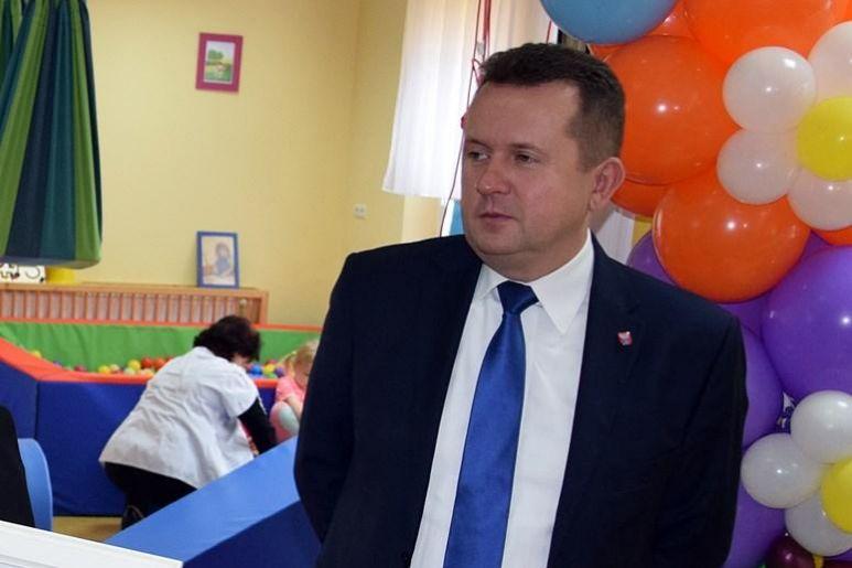 Legionowo Wybory Samorządowe W 2018r Powoli Wyłaniają Się