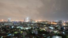 powiatowa_bangkok_www_9065