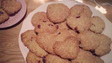ciasteczka-owsiane