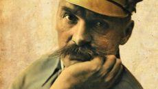 Piłsudski 2