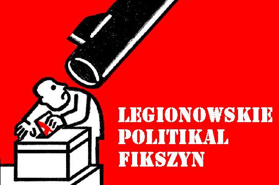 politikal-fikszyn