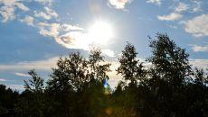 Sposób na lato (fot. Julia Brodowska)